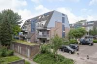 Woning Atjehstraat 14 Arnhem