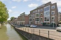 Woning Krommerijn 3 Utrecht