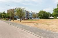 Woning Ruusbroecstraat 101 Zwolle