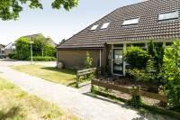 Woning Schuilenburg 1 Leeuwarden
