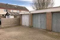 Garage De Nieuwesluis 2 Zwartsluis