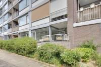 Woning Wichard van Pontlaan 44 Arnhem