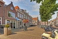 Woning Dijk 25 Alkmaar
