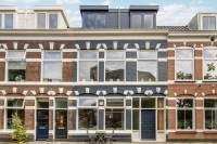 Woning Leidseplein 10 Haarlem