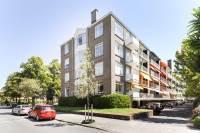 Woning Laan van Clingendael 92 Den Haag