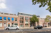Woning Schalkwijkerstraat 5 Haarlem
