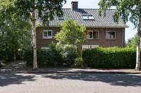 Woning Keurkampstraat 28 Deventer