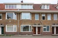 Woning Johan de Wittlaan 126 Arnhem