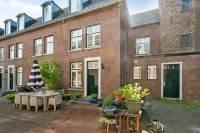 Woning Bethlehemstraat 4 Roermond
