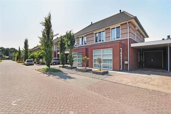 Woning Scheisteen 4 Zeeland