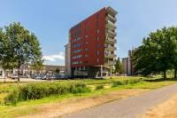 Woning Marie van Eijsden-Vinkstraat 327 Rotterdam