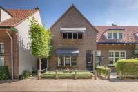Woning Piet Heinstraat 13 Zwolle