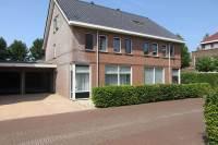 Woning Regent 4 Heerenveen