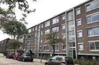 Woning Wolweversgaarde 711 Den Haag
