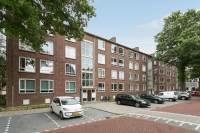 Woning Verbeetenstraat 73 Breda