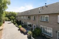 Woning Aquamarijnstraat 5 Leiden