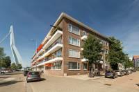 Woning Prins Hendrikstraat 27 Rotterdam