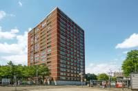 Woning Het Breed 575 Amsterdam