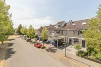 Woning Eekhoornveld 102 Zwolle