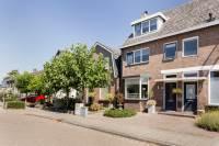 Woning Munnikenweg 18 Veenendaal