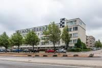 Woning Burgemeester Van Haarenlaan 1009 Schiedam