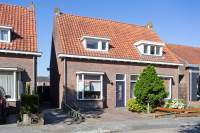 Woning Katwijkstraat 28 Oss