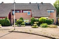 Woning Ring 89 Hendrik-Ido-Ambacht