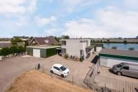 Woning Veersedijk 211 Hendrik-Ido-Ambacht