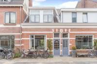 Woning Eendrachtstraat 34 Zwolle
