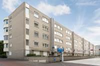 Woning Groot Paradijs 39 Eindhoven