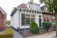 Woning Wilhelminastraat 94 Sappemeer