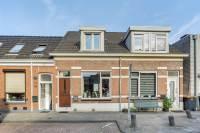 Woning Tuinstraatje 29 Deventer