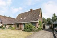 Woning Buurtlaan oost 125 Veenendaal