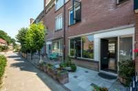 Woning Olsterveste 4 Nieuwegein