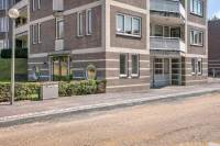 Woning Bloemendalstraat 57 Vaals