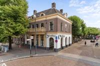 Woning Buitenkant 32 Zwolle