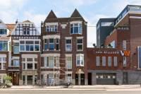 Woning Bergweg 338 Rotterdam