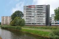 Woning Zuiderkruis 566 Veenendaal
