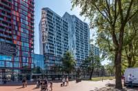 Woning Kruisplein 878 Rotterdam