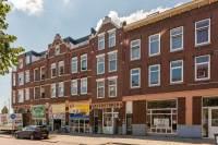 Woning Oostkousdijk 21 Rotterdam