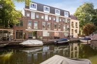 Woning Baangracht 61 Alkmaar