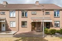 Woning Schepen Leijdeckerstraat 31 Arnhem