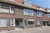 Woning Cartesiusstraat 27 Schiedam