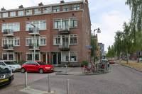 Woning Krekelstraat 10 Rotterdam
