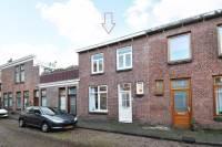 Woning Binnentuinen 36 Den Haag