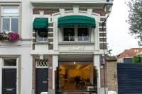 Woning St. Annastraat 23 Breda