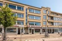 Woning Rotterdamsedijk 252 Schiedam