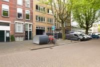 Woning Pieter de Hoochstraat 26 Rotterdam