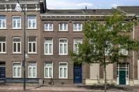 Woning Willem II Singel 60 Roermond