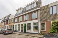 Woning Brouwersstraat 56 Haarlem
